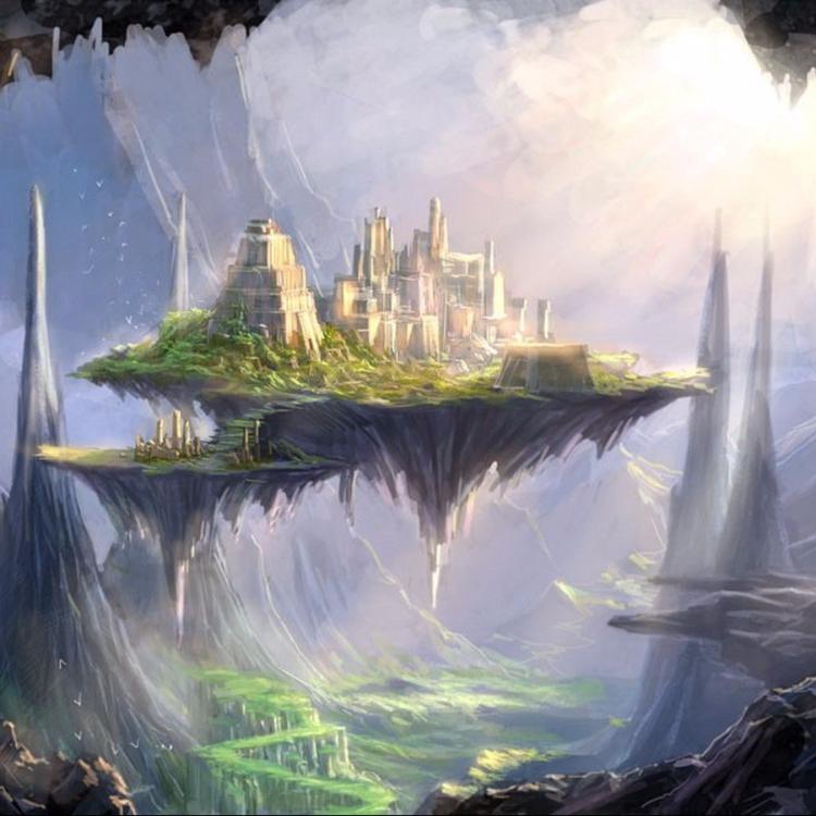 cropped-fantasycity2