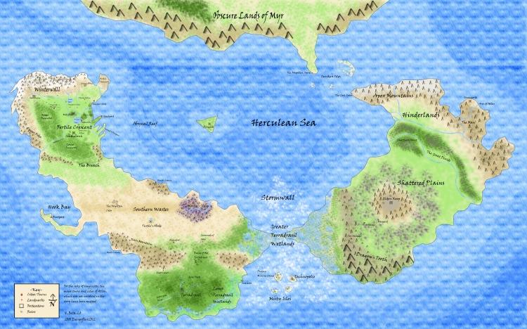 AtlasMap