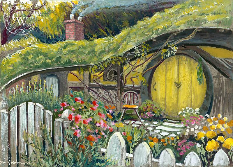 Ken_Goldman-Bilbo_Baggins_Home_in_NZ_1024x1024.jpg