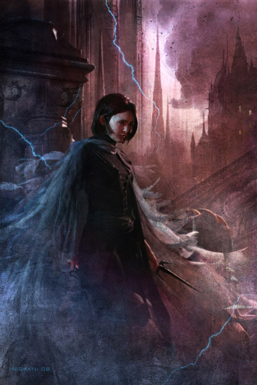 mistborn-vin-christian-mcgrath-art