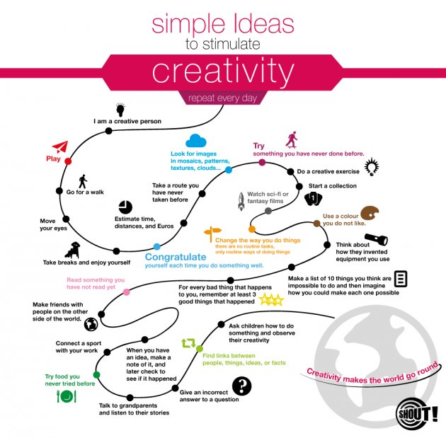 stimulate-creativity-infographic_32181