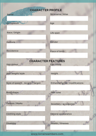 worksheet-writing tool