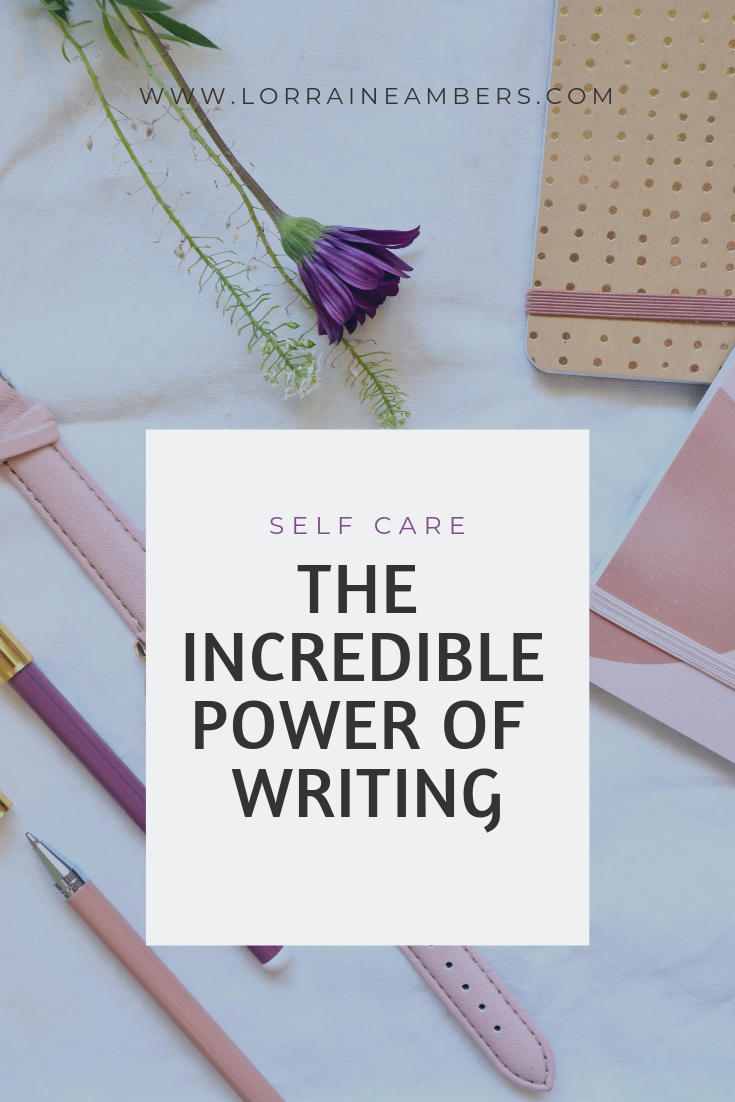 notepad-pens-flower-blog graphic