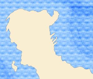 AtlasMapTutorial2