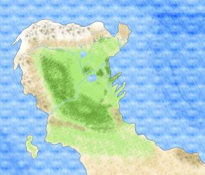 AtlasMapTutorial3