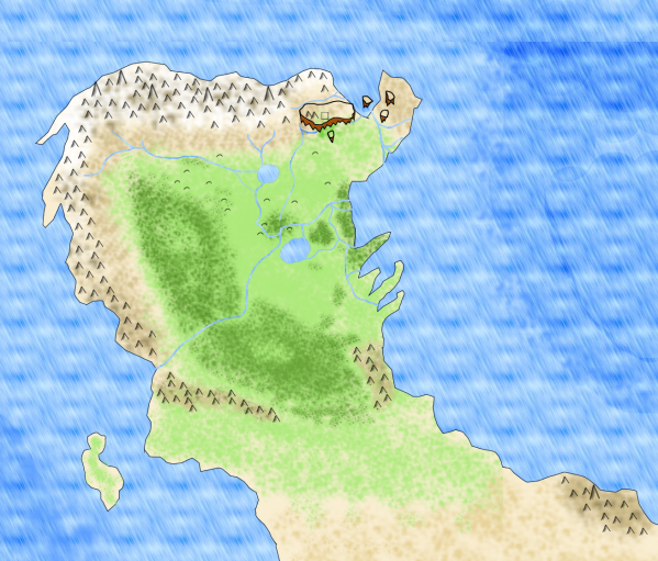 AtlasMapTutorial4