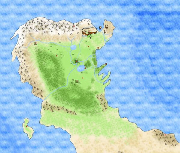 AtlasMapTutorial5