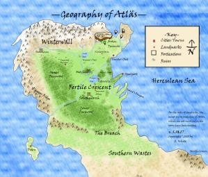 AtlasMapTutorial7
