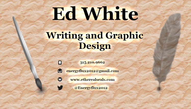 EdWhite_BusinessCard