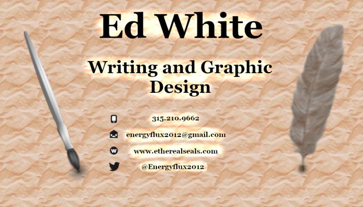 EdWhite_BusinessCard