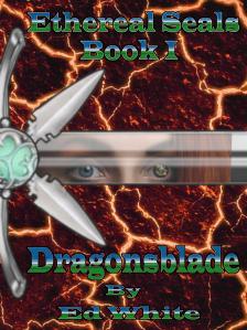 EtherealSeals_BookCoverVersC